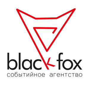 Blackfox event